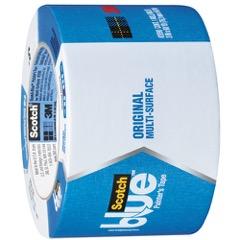 3M™ 2090 Masking Tape