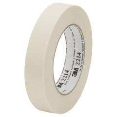 3M™ 2214 Masking Tape