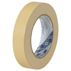 3M™ 2307 Masking Tape