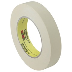 3M™ 234 Masking Tape