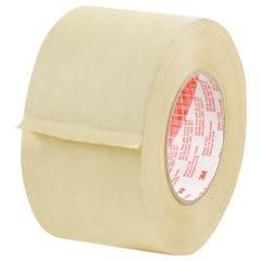 3M™ 2380 Masking Tape