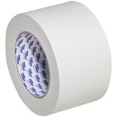 Tape Logic® 2600 Masking Tape