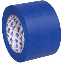 Tape Logic® Blue Painter's Masking Tape
