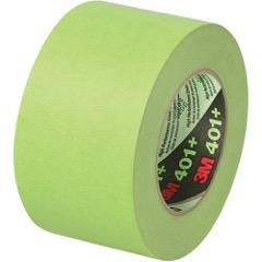 3M™ 401+/233+ Masking Tape