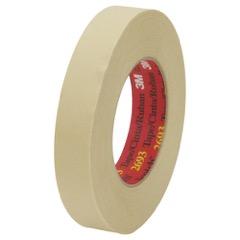 3M™ 2693 Masking Tape
