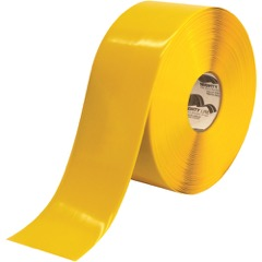 Mighty Line™ Deluxe Safety Tape