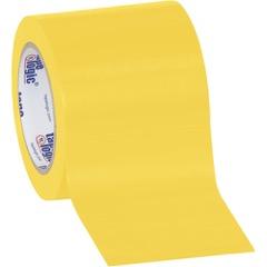 Tape Logic® Solid Vinyl Tape