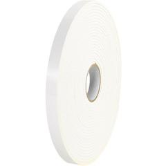 Tape Logic® 5600 Double Sided Foam Tape
