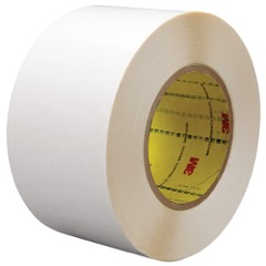 3M™ 9579 Double Sided Film Tape (Repositionable)