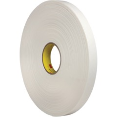 3M™ 4462 Double Sided Foam Tape
