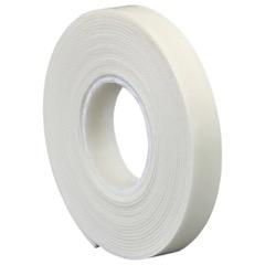 3M™ 4466 Double Sided Foam Tape