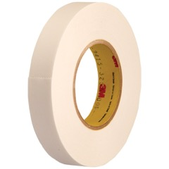 3M™ 9415PC Double Sided Film Tape (Removable)