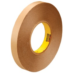 3M™ 9425 Double Sided Film Tape (Removable)