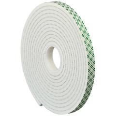 3M™ 4004 Double Sided Foam Tape