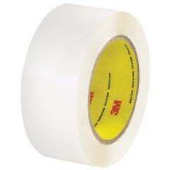 3M™ 444 Double Sided Film Tape - Permanent