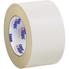 Tape Logic® Double Sided Masking Tape