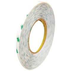3M™ 9082 Adhesive Transfer Tape