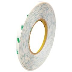 3M™ 9085 Adhesive Transfer Tape