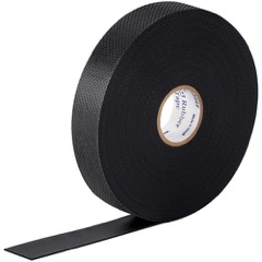 3M™ 23 Rubber Splicing Electrical Tape