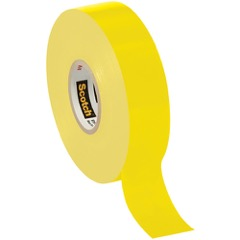 3M™ 35 Colored Electrical Tape
