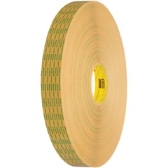 3M™ 465XL Adhesive Transfer Tape