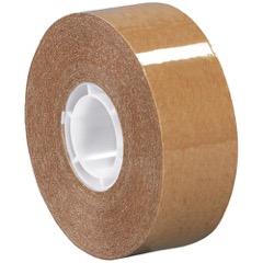 Tape Logic® 502 -  General Purpose Adhesive Transfer Tape