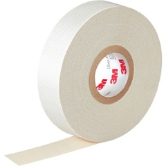 3M™ 27 Glass Cloth Electrical Tape