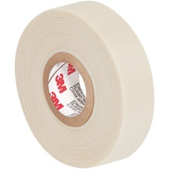 3M™ 69 Glass Cloth Electrical Tape