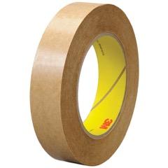 3M™ 463 Adhesive Transfer Tape
