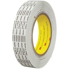 3M™ 466XL Adhesive Transfer Tape
