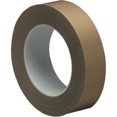 3M™ 5453 PTFE Glass Cloth Tape
