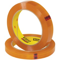 Scotch® 610 Cellophane Tape