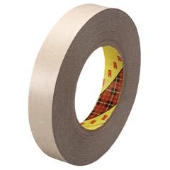 3M™ 9471 Adhesive Transfer Tape
