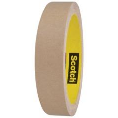 3M™ 9482PC Adhesive Transfer Tape