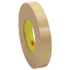 3M™ 9498 Adhesive Transfer Tape