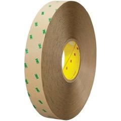 3M™ 9505 Adhesive Transfer Tape