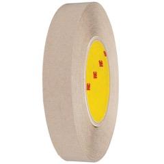 3M™ 9627 Adhesive Transfer Tape