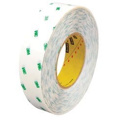 3M™ 966 Adhesive Transfer Tape