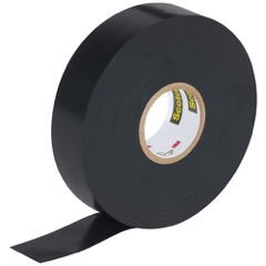 3M™ Super 88 Electrical Tape