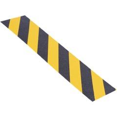 Tape Logic® Anti-Slip Treads