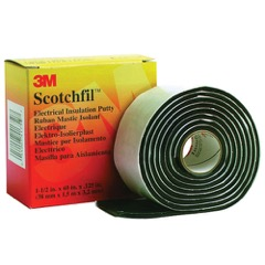 3M Scotchfil™ Electrical Putty