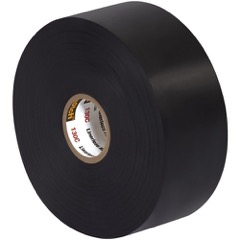 3M™ 130C Linerless Electrical Tape