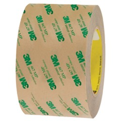 3M™ 467MP Adhesive Transfer Tape