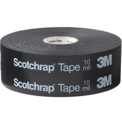 3M 50 All-Weather Corrosion Protection Tape