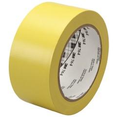 3M™ 764 Solid Vinyl Tape