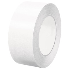 3M™ 8810 Thermally Conductive Adhesive Transfer Tape