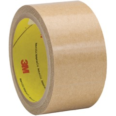 3M™ 927 Adhesive Transfer Tape