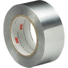 3M™ - 425 Aluminum Foil Tape