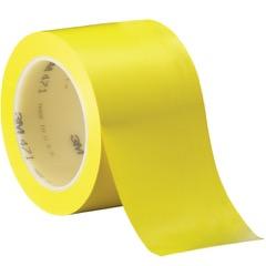 3M™ 471 Solid Vinyl Tape