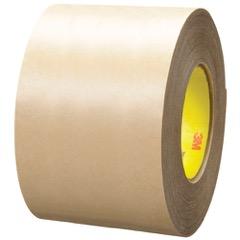3M™ 9485PC Adhesive Transfer Tape